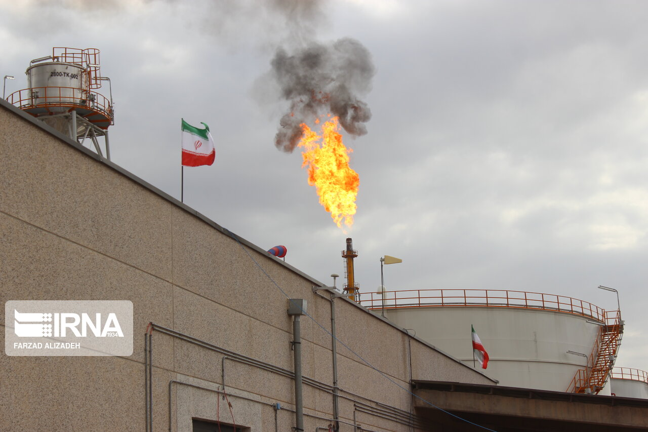 توسعه میدان نفتی چنگوله اشتغال زایی در مهران را متحول می کند