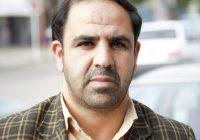 مدیران ناکارآمد روحانی در ایلام استعفا بدهند، بروند